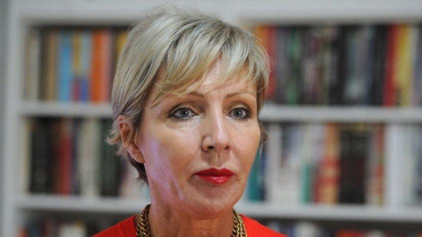 Milić: Predlog optužnice dobra vest za Srbiju