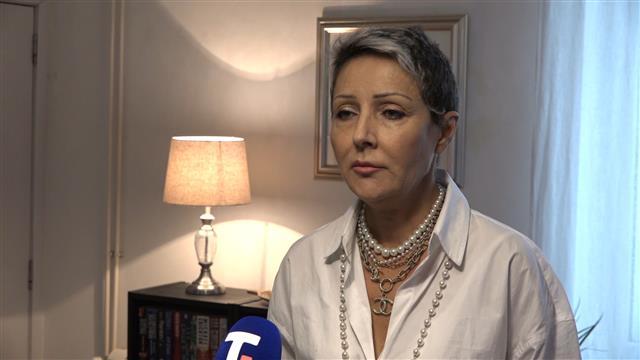 Milić: Akcija Rosu - reakcija Kurtija na posetu Angele Merkel