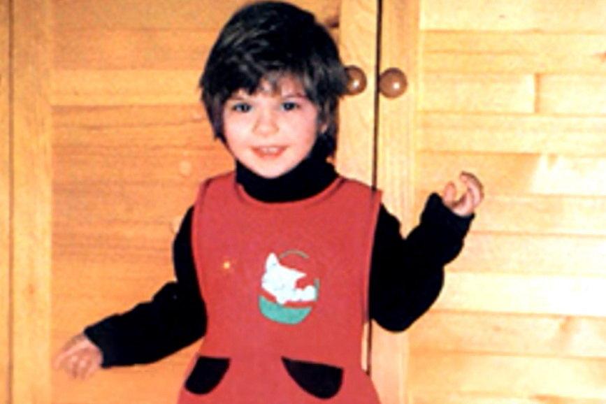 Godišnjica NATO zločina: Milica Rakić danas bi imala 23 godine