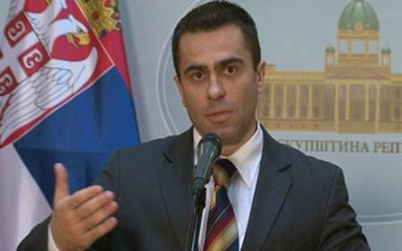 Milićević: Zašto je Hrvatskoj Vučić važniji od sopstvenih problema