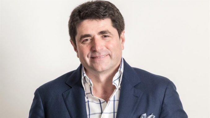 UNS: Preminuo novinar Dragan Milivojević