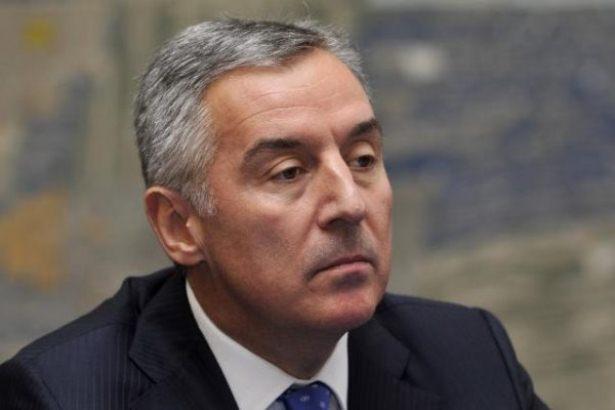 Đukanović: SAD snažno podržale strateške odluke CG