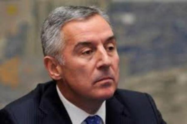 Đukanović: Ne postoji ni jedan objektivan razlog za izmenu zakona