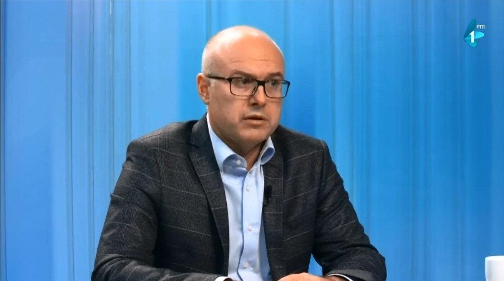 Vučević: Afera