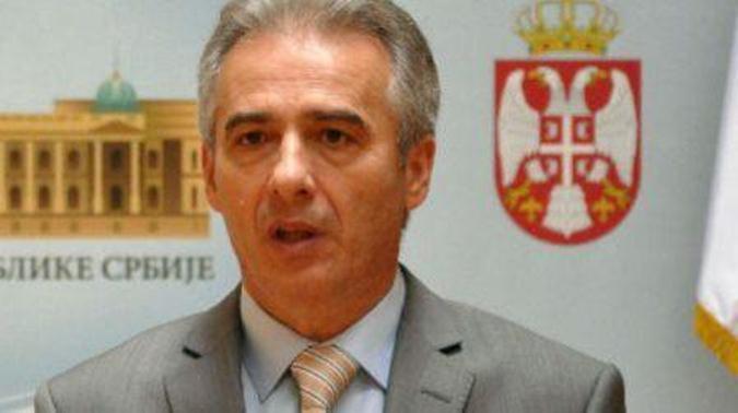 Drecun: Srbija za kompromis, ne treba žuriti sa rešenjem