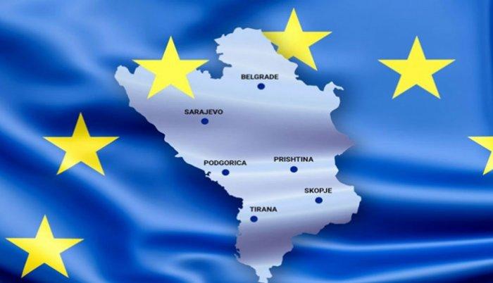 Rama, Zaev i Vučić pozivaju Prištinu u