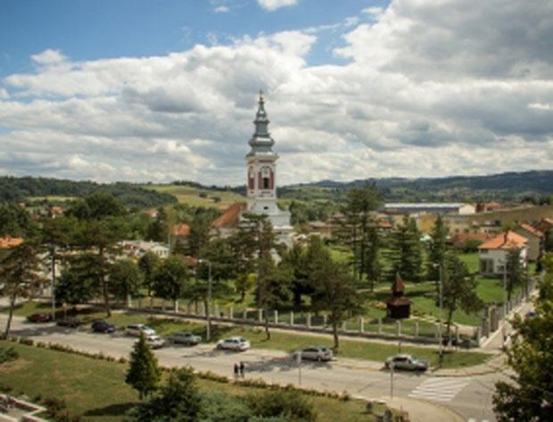 Predstavljena turistička ponuda Mionice i Divčibara