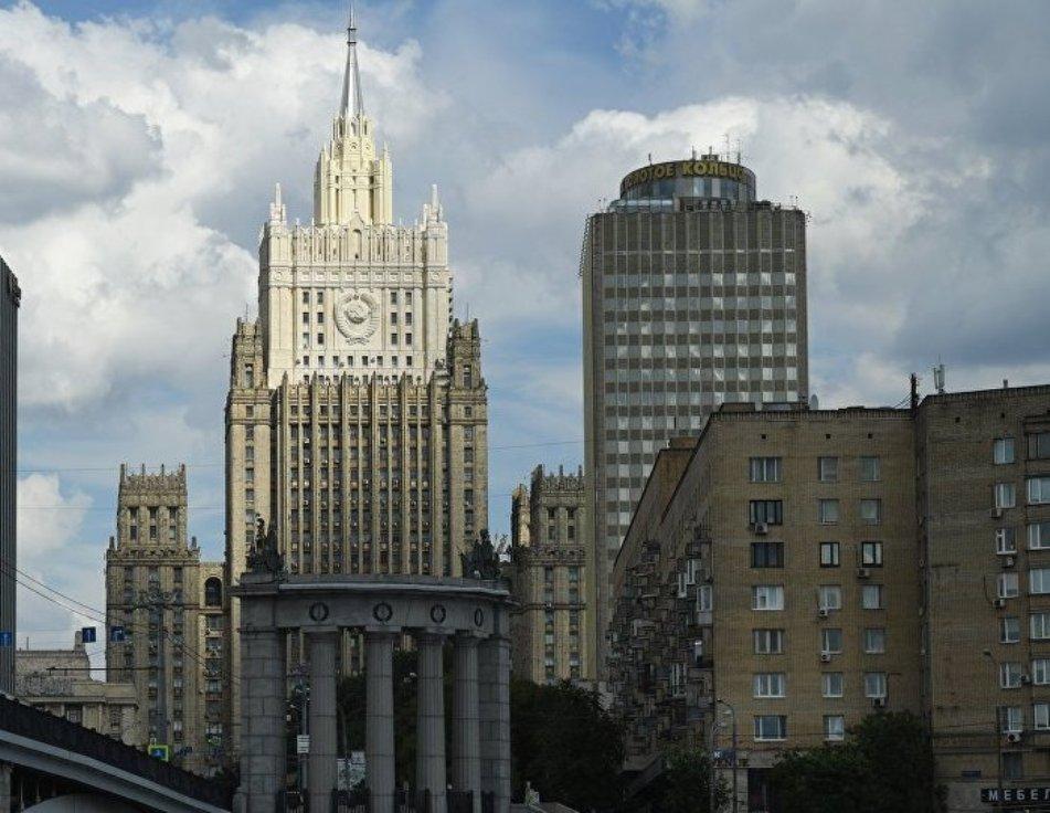 Rusija pozvala ambasadora iz SAD na konsultacije u Moskvu nakon Bajdenovih izjava