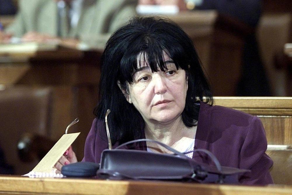 Novo suđenje Miri Marković