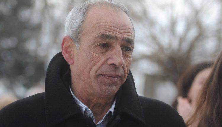 Brat Olivera Ivanovića: Prerano govoriti o optužnici, o ubicama i nalogodavcima ni reči