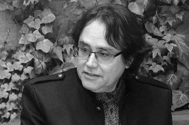Preminuo Miša Aleksić, gitarista