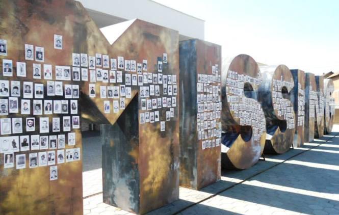 UNS na KiM upozorava na nerešena ubistva i otmice novinara