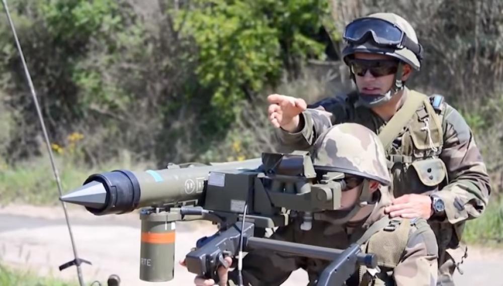 Vulin:Srbija ojačala vojsku kupovinom PVO sistema