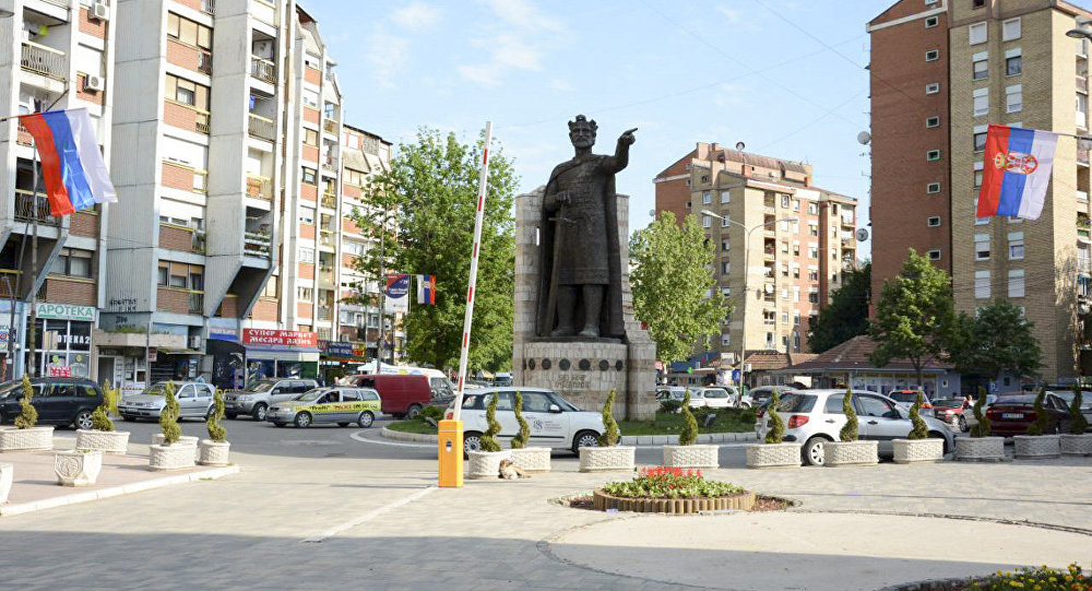 Mitrovčani:Izlazak na izbore važan za opstanak Srba na KiM