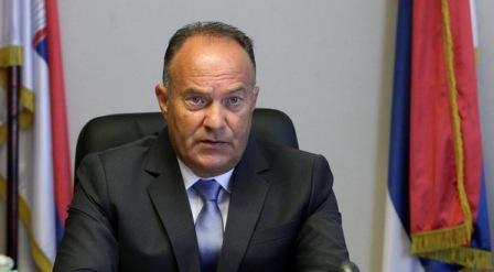Šarčević: Napravili smo kvalitetno strategiju cele priče