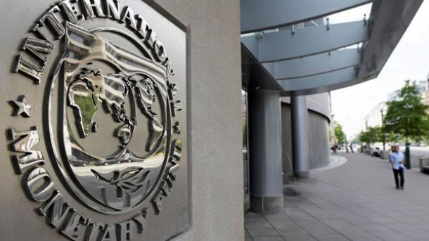 MMF: Srbija uspešno sprovodi mere protiv korone