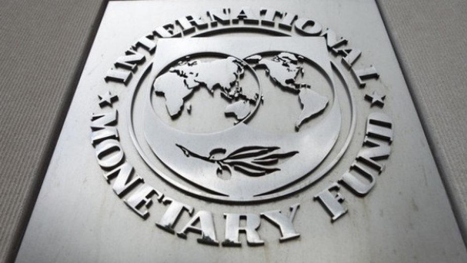 Zamenik direktora MMF-a: Srbija potpuno posvećena reformama