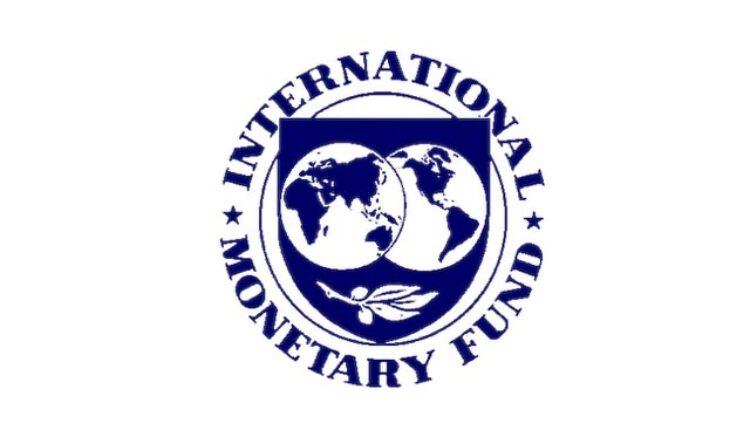 MMF:Uspešno završeno drugo razmatranje ekonomskog programa