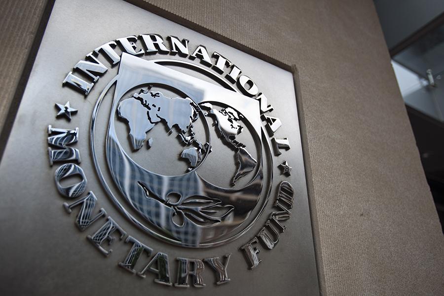 MMF: Srbija se dobro nosila sa pandemijom, imala najniži pad