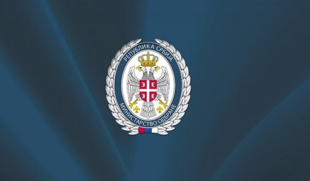 Sporazum Srbije i Rusije realizuje se precizno i u skladu sa ugovorenim rokovima