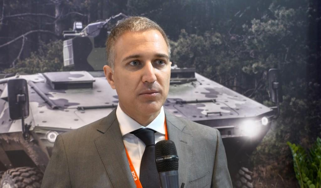Stefanović: Srbija i UAE imaju izuzetne odnose