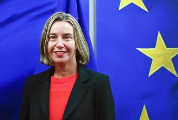 Mogerini: Nadam se posvećenom šefu diplomtije EU