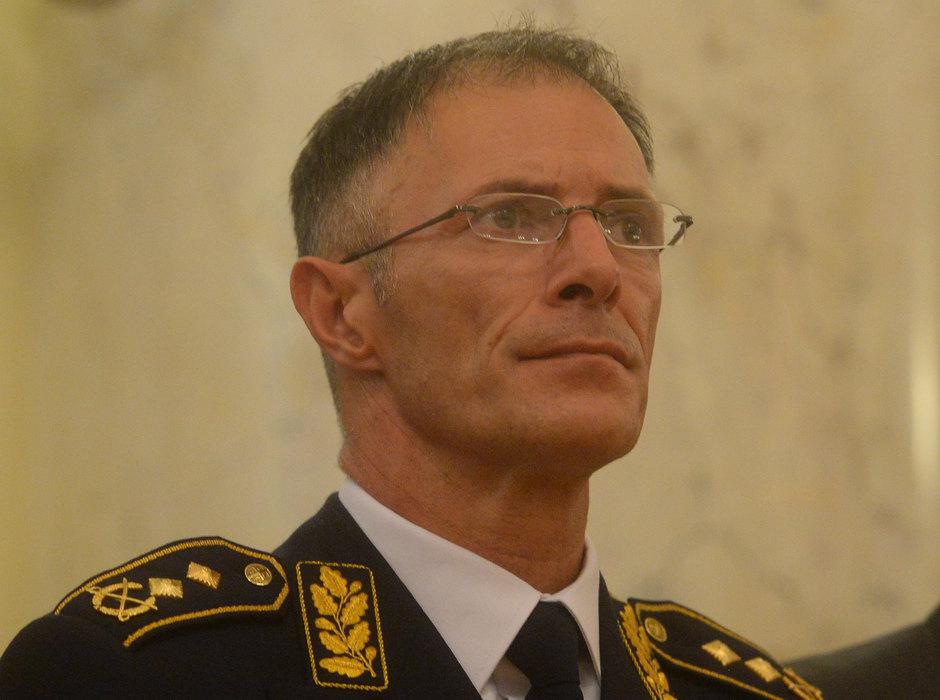 Mojsilović: Pripadnicima vojske od novembra povećanje plata