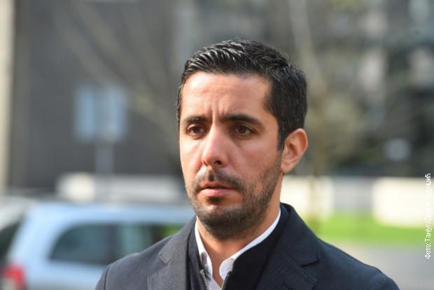 Tomislav Momirović: Nikada ne bih odbio Vučića