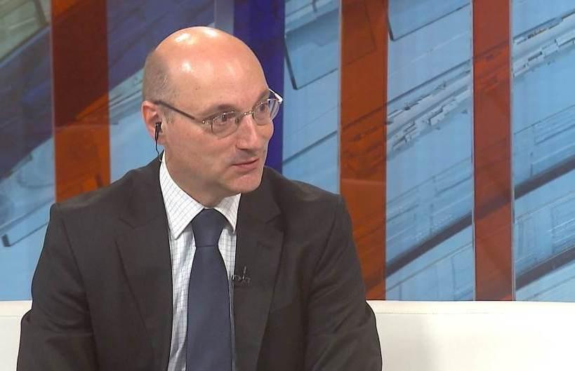 Mondoloni: Nemamo crvenu liniju kada je reč o pitanju Kosova