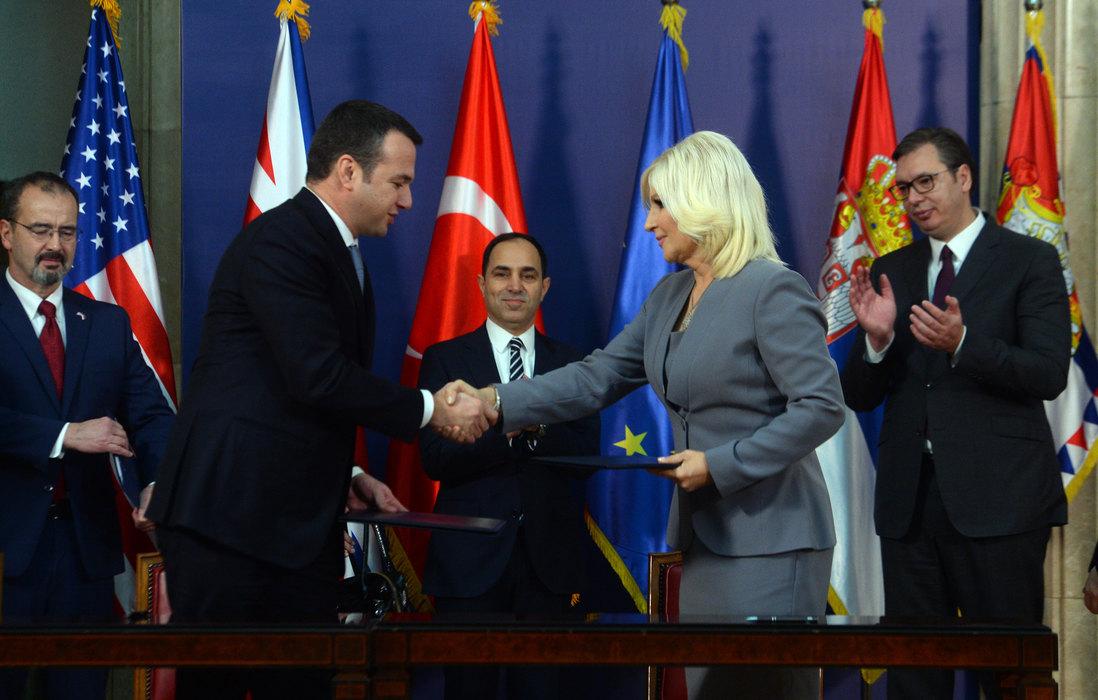 Moravski koridor biće gotov za manje od četiri godine, spojiće Koridore 10 i 11