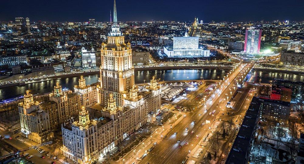 Prva reakcija Rusije na izbor Zelenskog: Postoji šansa da će biti bolje