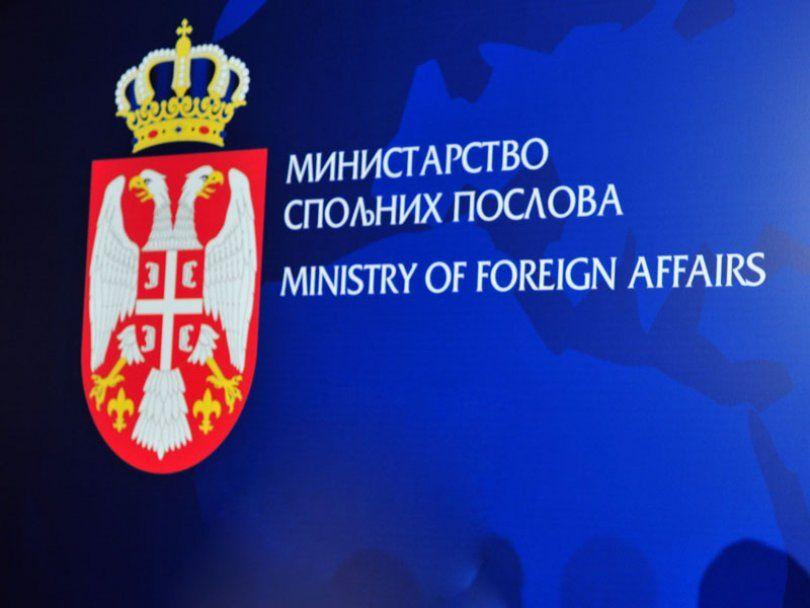 MSP uzvraća recipročnom merom-Tarzan Milošević persona non grata
