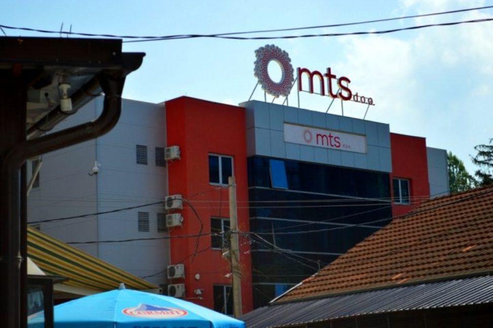 Milojević: Korisnici MTS d.o.o usluga da ne brinu o plaćanju dok epidemija ne prođe