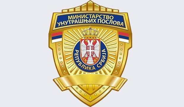 MUP: Opljačkane kuće u okolini Kuršumlije