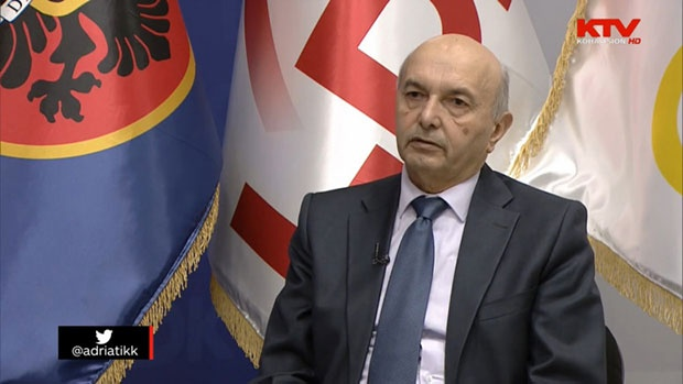 Koha: DSK će ukinuti reciprocitet nakon preuzimanja vlasti