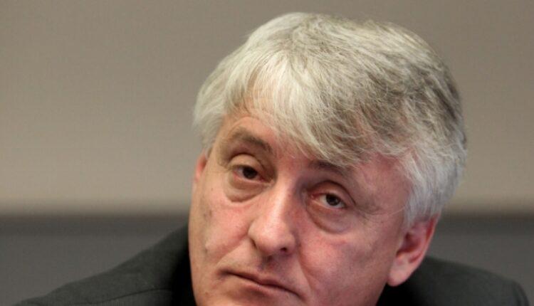 Mustafa: Kosovo će dati privremena dokumenta Albancima koji su se doselili 1990-ih