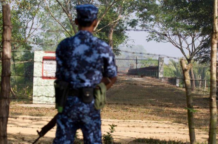 Mjanmar: U sukobu vojske i pobunjenika povređeno 19 dece