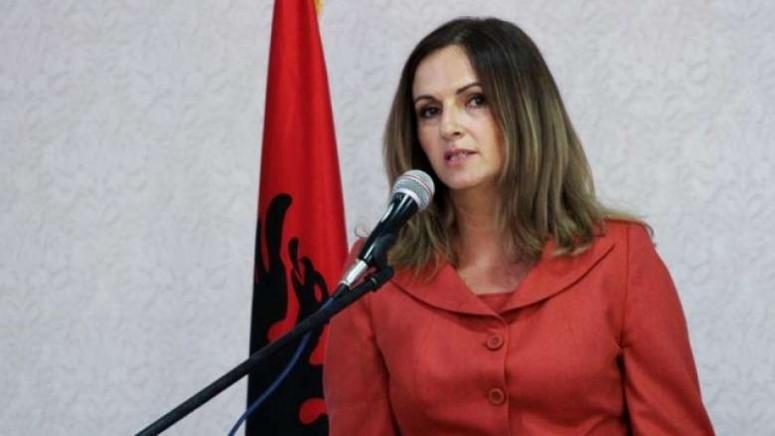 Nagavci: Jedino Samoopredeljenje ima pravo da predloži mandatara za sastav nove vlade