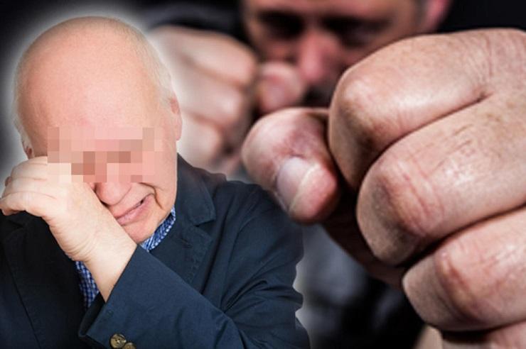 HR: Još tri prekršajne prijave zbog veđanja Srba