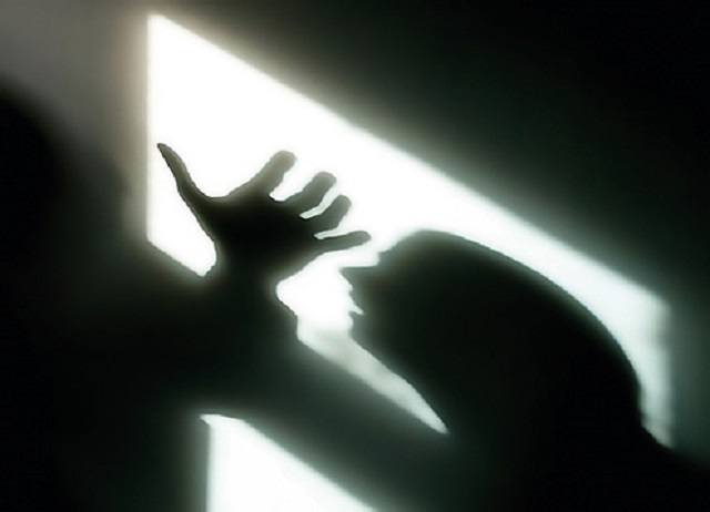 Kosovsko Pomoravje: Porodično nasilje u porastu