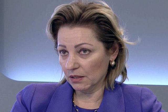 EU kritikuje Prištinu, Haradinaj