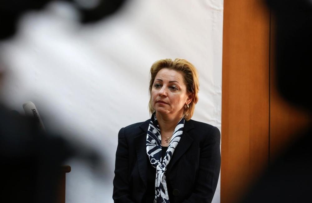 Apostolova: Usvajanje budžeta važan korak za Kosovo u trenucima pandemije koronavirusa