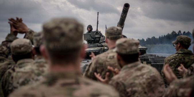 Na KiM stiže od 300 do 500 vojnika iz Albanije