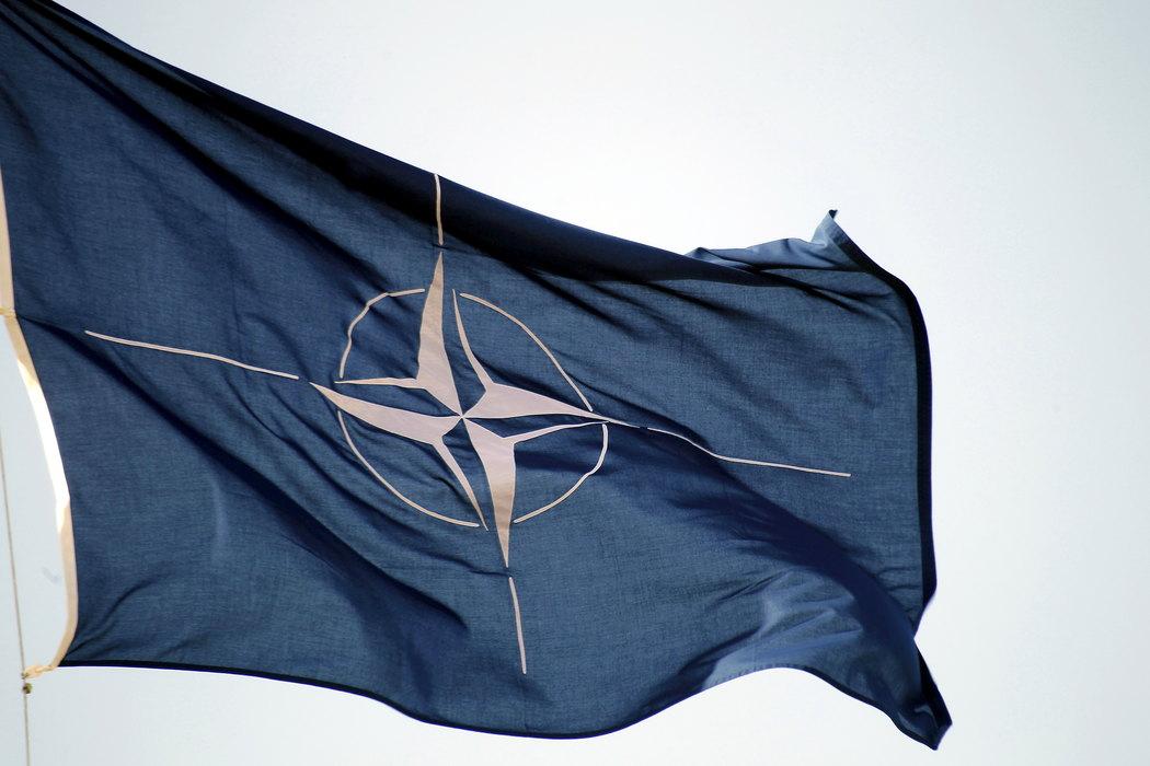 Marineli: NATO poštuje pravo Srbije da sarađuje sa Rusijom