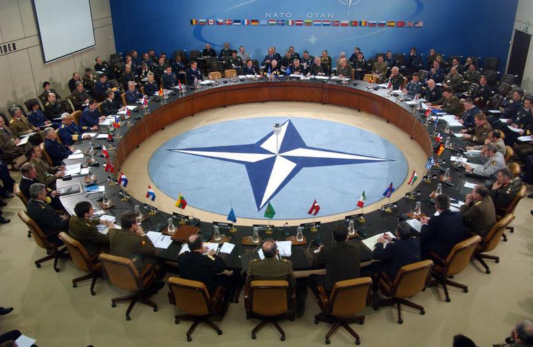 NATO: Ukoliko Rusija bude kršila sporazum o nuklearnom oružju, moraćemo da odgovorimo