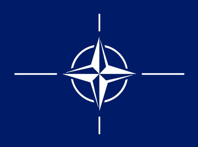Glas Amerike: Komandant NATO snaga u Evropi uskoro u Srbiji