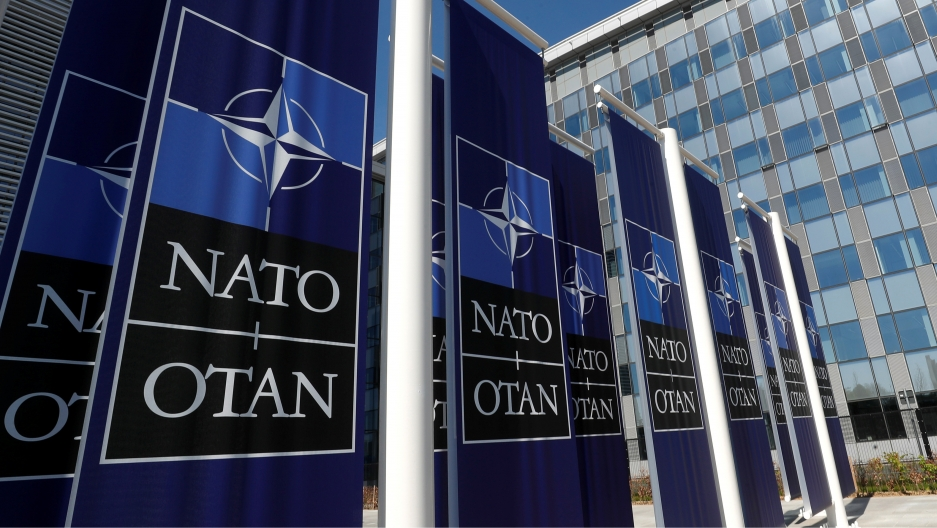 NATO o Crnoj Gori: Ne komentarišemo domaću politiku