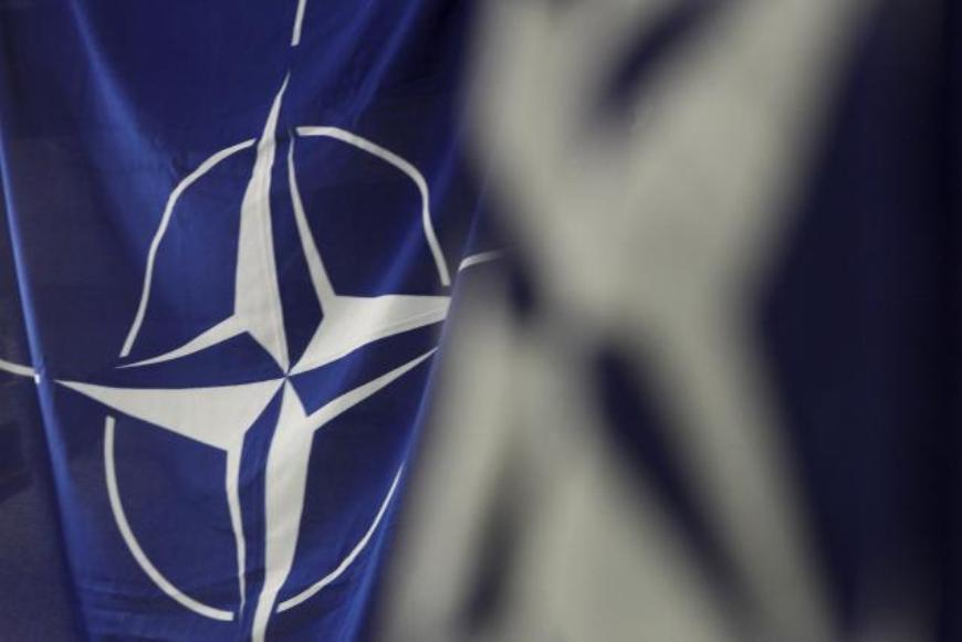 Skandal na prvoj virtuelnoj konferenciji NATO-a: Turska napustila sednicu