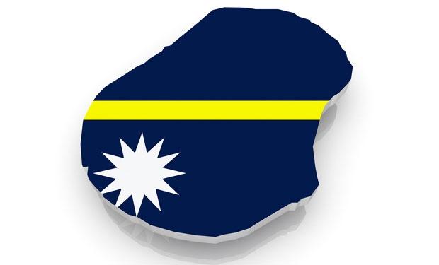 Republika Nauru povukla priznanje Kosova