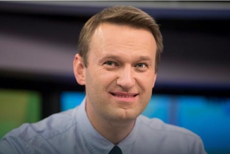 Sud odbio da se Navaljnom produži kazna